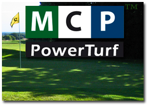 MCP Powerturf