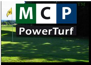 MCP Powerturf