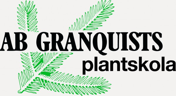 Granquist plantskola