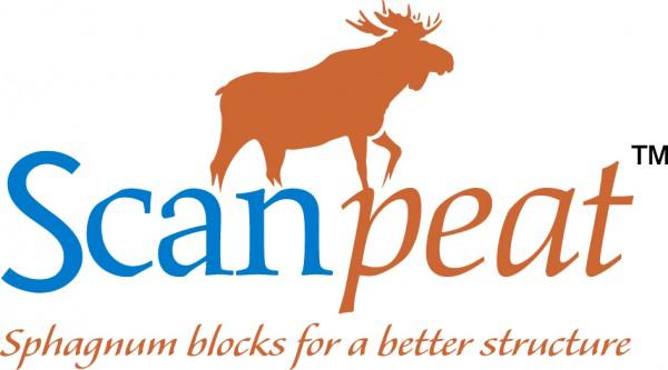 ScanPeat_logo