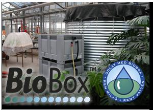 BioBox ™