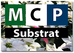 MCP substrat
