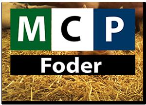 MCP Foder