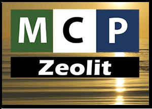 MCP Menneske