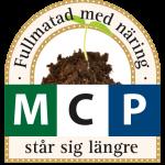 mcp-fullmatad-kruka
