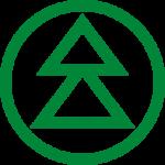 sidra-symbol_gron