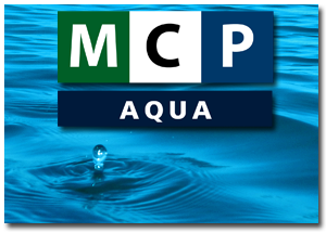 Click on the picture to read more about MCP Aqua