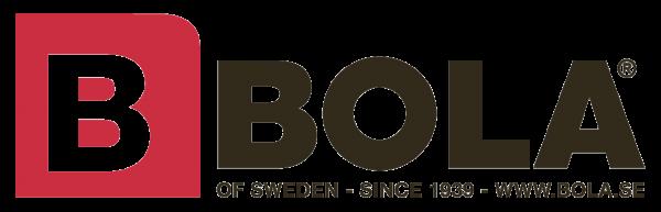 BOLA_of sweden_www
