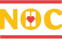 NOC_logo_small