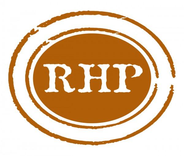 logo_rhp_rgb[1]