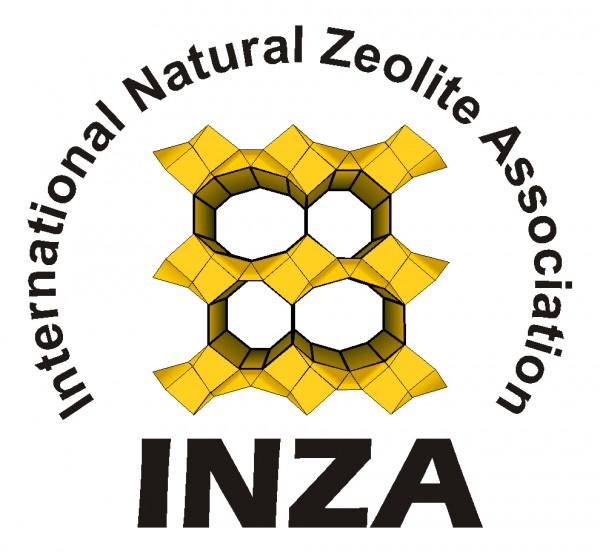 INZA logotype big