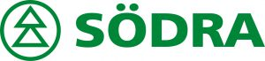 sodra_green
