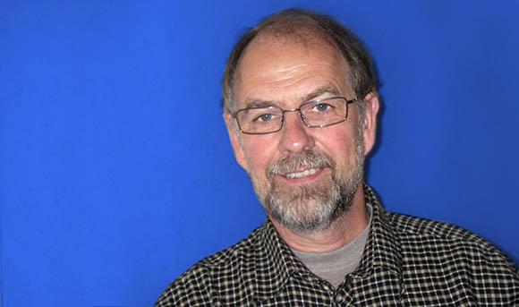Leif Göransson