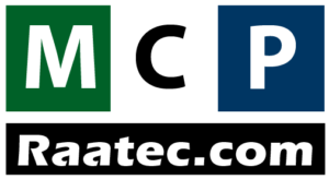 MCP Raatec